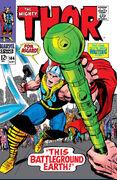 Thor Vol 1 144