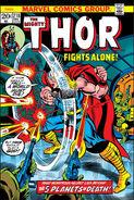Thor Vol 1 218