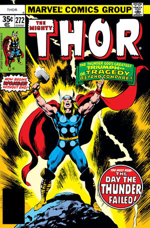 Thor Vol 1 272.jpg