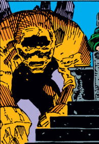 Ugu (Earth-616) from Fantastic Four Vol 1 347 001.png