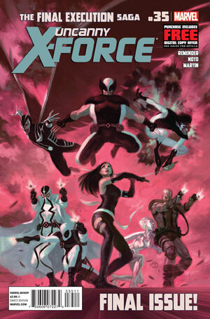 Uncanny X-Force Vol 1 35.jpg