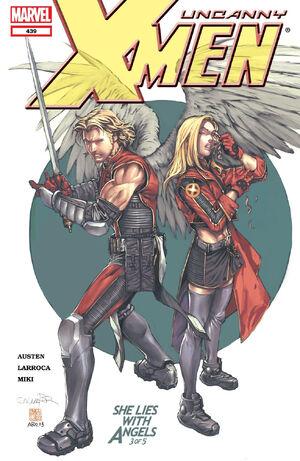 Uncanny X-Men Vol 1 439.jpg