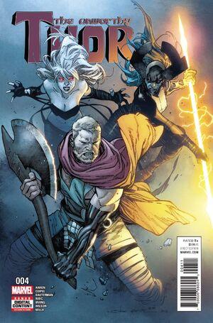 Unworthy Thor Vol 1 4.jpg
