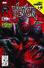 Venom Annual Vol 1 1 Scorpion Comics and Sonny's Comics Exclusive Variant