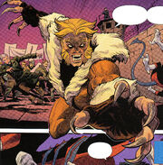 Victor Creed (Earth-Unknown) from Marvel Comics Presents Vol 3 5 001.jpg