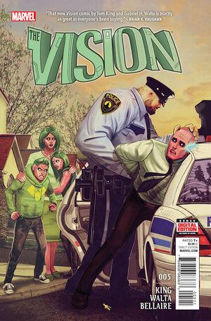 Vision Vol 2 5.jpg