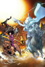 War of the Realms Journey into Mystery Vol 1 3 Textless.jpg