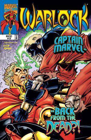 Warlock Vol 4 2.jpg