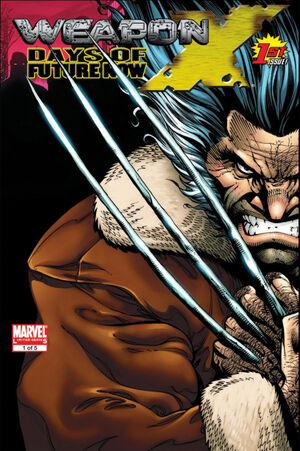 Weapon X Days of Future Now Vol 1 1.jpg