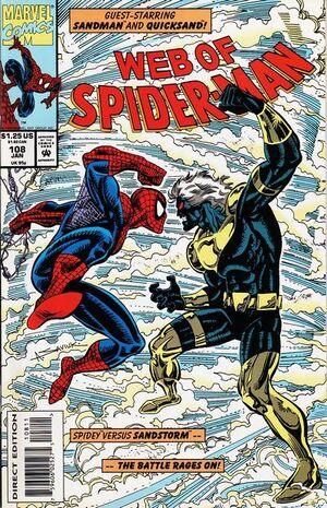 Web of Spider-Man Vol 1 108.jpg