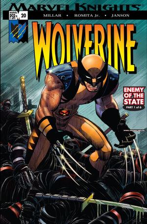 Wolverine Vol 3 20.jpg