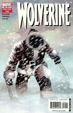 Wolverine Vol 3 49.jpg