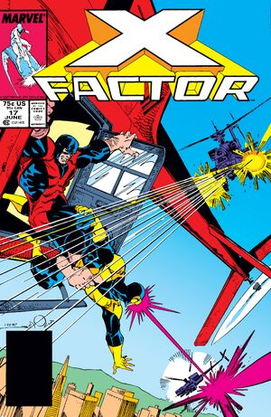 X-Factor Vol 1 17.jpg