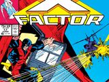 X-Factor Vol 1 17