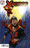 X-Force Vol 6 24 Clarke Variant