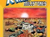 X-Men Milestones: Fall of the Mutants Vol 1 1