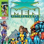 X-Men Unlimited Vol 1 23.jpg