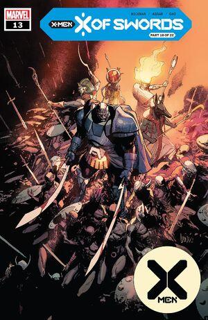 X-Men Vol 5 13.jpg