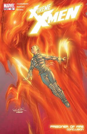 X-Treme X-Men Vol 1 45.jpg