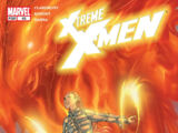 X-Treme X-Men Vol 1 45
