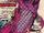 Zalme (Earth-616)/Gallery