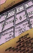 37th Street from Daredevil Vol 1 330 001