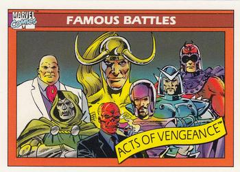 Acts of Vengeance (Event) from Marvel Universe Cards Series I 0001.jpg
