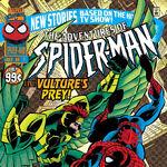 Adventures of Spider-Man Vol 1 4.jpg