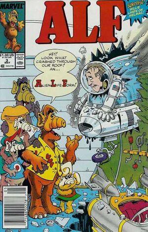 Alf Vol 1 3.jpg