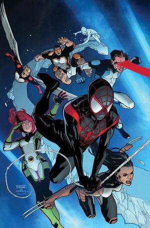 All-New X-Men Vol 1 34 Textless.jpg