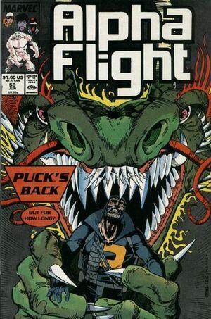 Alpha Flight Vol 1 59.jpg