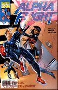 Alpha Flight Vol 2 7