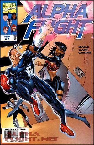 Alpha Flight Vol 2 7.jpg