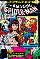Amazing Spider-Man Vol 1 178