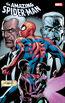 Amazing Spider-Man Vol 5 63 Solicit.jpg