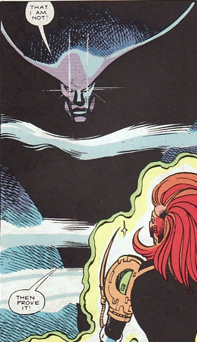 Angel of Death (Dark Angel) (Earth-616)