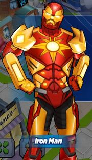 Anthony Stark (Earth-TRN562) from Marvel Avengers Academy 012.jpg