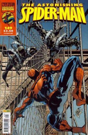 Astonishing Spider-Man Vol 1 149.jpg
