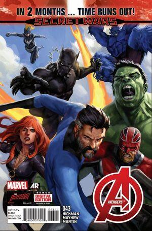Avengers Vol 5 43.jpg
