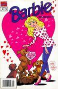 Barbie Fashion Vol 1 40