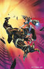 Black Panther (IDW) Vol 1 3 Textless.jpg