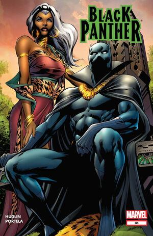 Black Panther Vol 4 36.jpg
