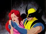X-Men: The Animated Series Season 1 5