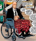 Charles Xavier (Earth-23378)