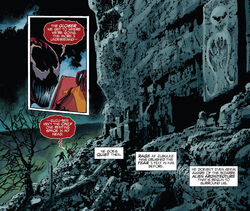 Chthonic Island from Carnage Vol 2 13 0001.jpg