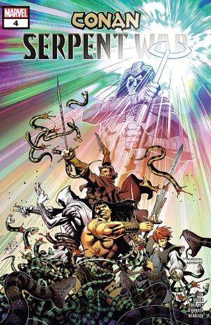 Conan Serpent War Vol 1 4.jpg