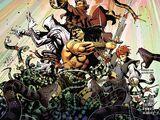 Conan: Serpent War Vol 1 4