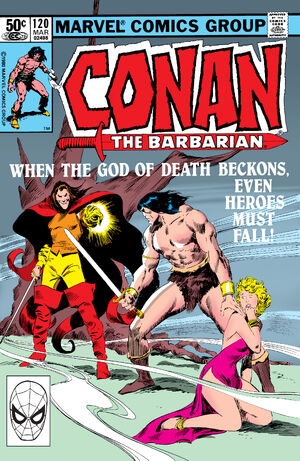 Conan the Barbarian Vol 1 120.jpg