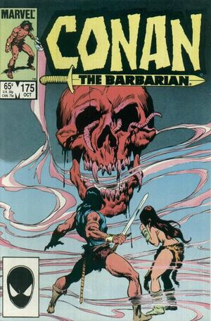 Conan the Barbarian Vol 1 175.jpg