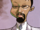 Damian Spinrad (Earth-616)